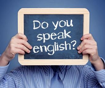 Corso di Inglese